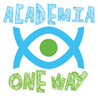 Academia One Way - Aprende Disfrutando