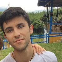 Architecture Student native spanish speaker with fluent english, offering Spanish tutoring for foreigns.