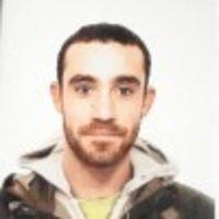 sitio adulto experiencia de pornstar en Getafe