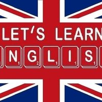 British English para adultos - profesora TITULADO Y Experimentada