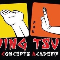 Clases de kung fu wing chung gratis
