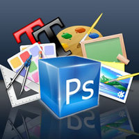 Clases particulares Indesign, Photoshop, Illustrator, Freehand ...