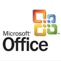 Clases particulares OFFICE (Word, Excel, Access, Powerpoint, Outlook)