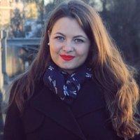 prostitutas rusas en barcelona dar clases particulares a domicilio