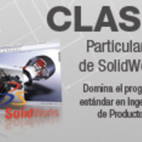 Clases Solid Works