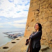 Clases de violín desde el nivel de iniciación para todas las edades. Violin classes also in English from beginner to advanced level.