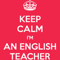 A Cordingley English - Experienced Native English Teacher - Bajo o Alto Hago Todo