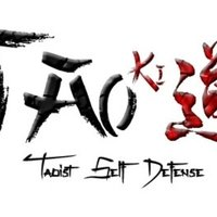 Defensa Personal Dinámica - Taoist Self Defense - Dynamic Self Defense - DP