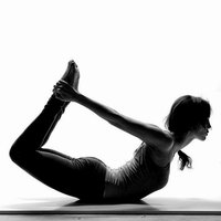 yoga alcobendas