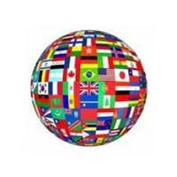 Español para extranjeros - Spanish for foreigners