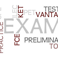 Exámenes oficiales: cambridge, toeft, toelt, ielts, trinity...