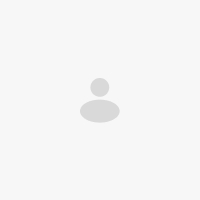 Instructor oficial de DEFENCE LAB - DNA PROGRAM Defensa personal eficaz y real