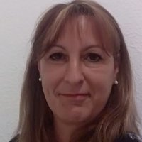 MAESTRA DE INGLÉS/ ENGLISH TEACHER Maestra de inglés con más de 20 años de experiencia y con la acreditación de TESOL (Teaching English to Speakers of Other Languages) en Tenerife Sur