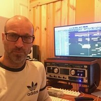 Music Producer with 25 years of professional experience writing, mixing, arranging and mastering