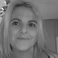 Native English Teacher (Ferrol-Naron) clases de ingles para ninos y adultos todo cursos oferta