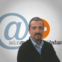 Profesor especializado en Marketing Digital (SEO, SEM, Social Media, eCommerce y Wordpress)
