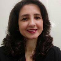 Profesora dinámica con experiencia universitaria de inglés como lengua extranjera (English as a Foreign Language) en Barcelona