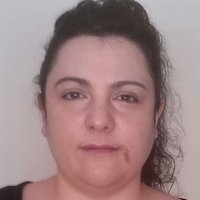 Profesora de español con un título Cervantes/Spanish teacher with Cervantes degree. Madrid