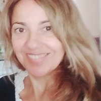 Profesora Nativa de Español para Extranjeros en Málaga  /Native Spanish Teacher for Foreigners in Málaga