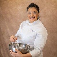 Ariel monter a estudiante te ayuda mejorar tu calidad for Cursos de cocina en granollers