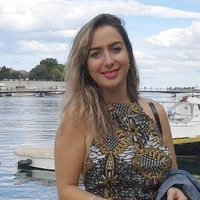 Spanish native tutor (MA in Translation and Interpreting) offers private Spanish Lessons in central Madrid.