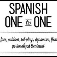 Spanish One to One