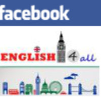 Welcometoenglish4all: clases particulares desde 6 euros en Jerez
