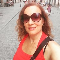 Your best native spanish teacher in Barcelona. Face to face lessons or online lessons.