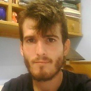 Vicente moncada valencia acabo de terminar un m ster en for Universidad valencia master