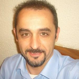 Lvaro barcelona barcelona arquitecto t cnico con - Arquitecto tecnico barcelona ...
