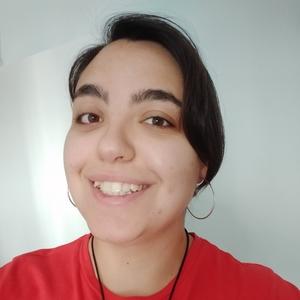 Dictarán la carrera Intérprete Universitario en Lengua de Señas en San Pedro