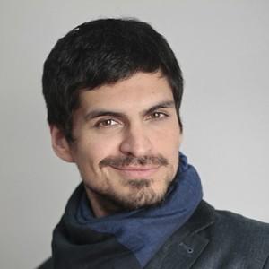 Mario Berlin Clases De Apoyo De Español Inglés Francés En Berlín Con Profesor Diplomado De Argentina