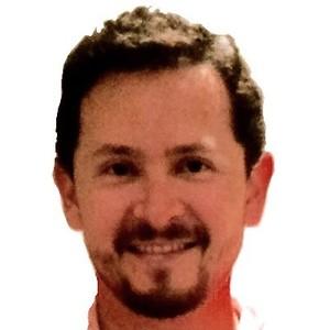 Cesar augusto cornell de llobregat barcelona clases de for Correos cornella de llobregat