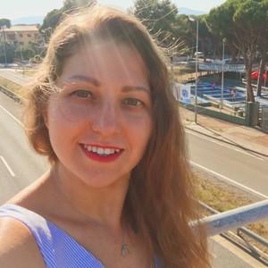 Ekaterina barcelona barcelona clases de cocina en for Clases particulares de cocina