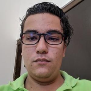 qué está pasando en uruapan michoacán