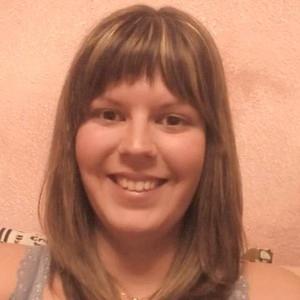 Erica Madrid Madrid Clases De Contabilidad Para Módulos