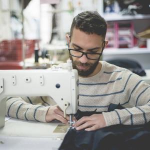 Tocado y hundido madrid madrid clases de costura en for Taller de costura madrid