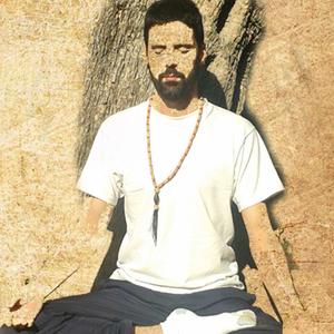 yoga alcala de henares
