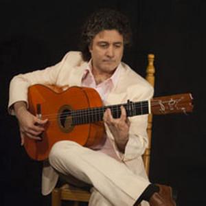 Fernando Madrid Madrid Clases De Guitarra Flamenca En Madrid Presenciales Y On Line En Tiempo Real