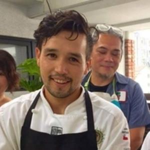 Hector barcelona barcelona clases cocina tradicional for Clases particulares de cocina
