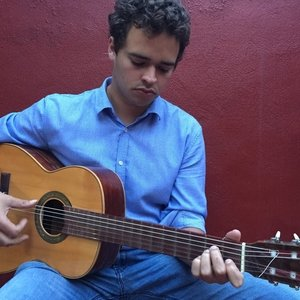 clases de guitarra tenerife