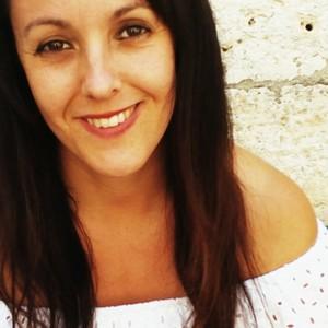 Elisa colmenarejo madrid clases particulares ingles for Madrid noroeste