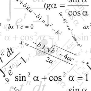 Daniel  TorremolinosMlaga Clases particulares Matematicas