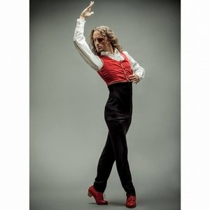 Alvaro Fuengirola Marbella Clases Privadas O En Grupo De Todos Los Generos Sevillanas Rumbas Clasico Español Ballet Flamenco O Rumbas Al Gusto Del Alumnado