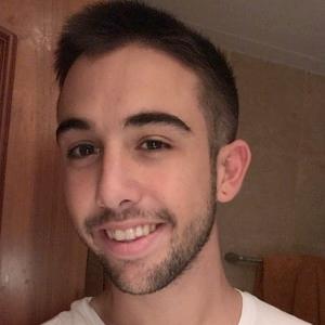 Daniel cornell de llobregat barcelona classes for Correos cornella de llobregat