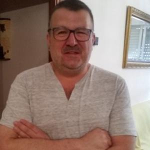 Jefe De Cocina Madrid | Carlos Madrid Madrid Cocina Mediterranea Espanola Arroces En