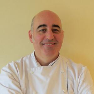 Alfonso madrid madrid diplomado en la escuela cordon - Curso de cocina madrid principiantes ...