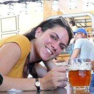 Giulia zaragoza zaragoza doy clases de cocina for Clases cocina italiana