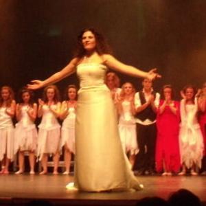 Star gallery madrid madrid escuela de musica danza y for Escuela danza san sebastian de los reyes