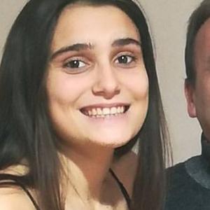 Anna Lleida Lleida Estudiante De Ciclo Formativo De Grado